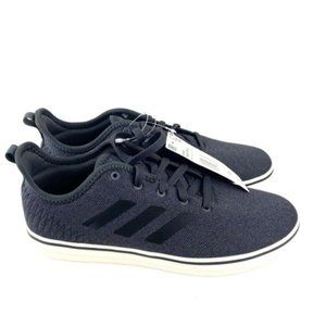 Adidas True Chill Sneakers Size 9.5